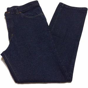 Men's Lee Denim Jeans